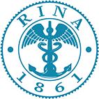 RINA_logo_2